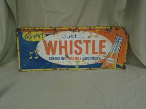 Vintage Soda Advertising, Beer Advertising & Illini Collectibles