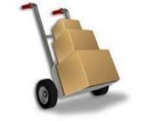 PICK-UP & SHIPPING...Click here for pick-up dates and times....and how to have your items shipped!
